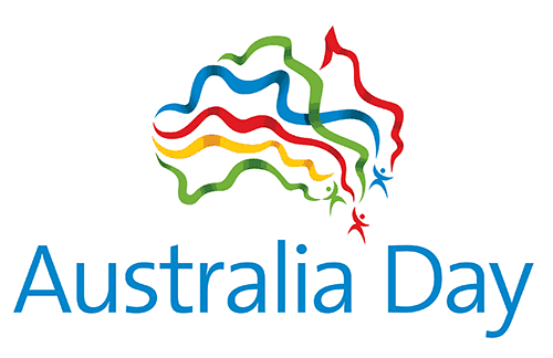 2019 Australia Day Honours featured image