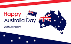 2021 Australia Day Honours