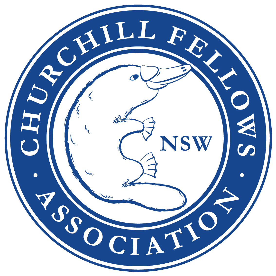 Churchill Fellows Association of NSW
