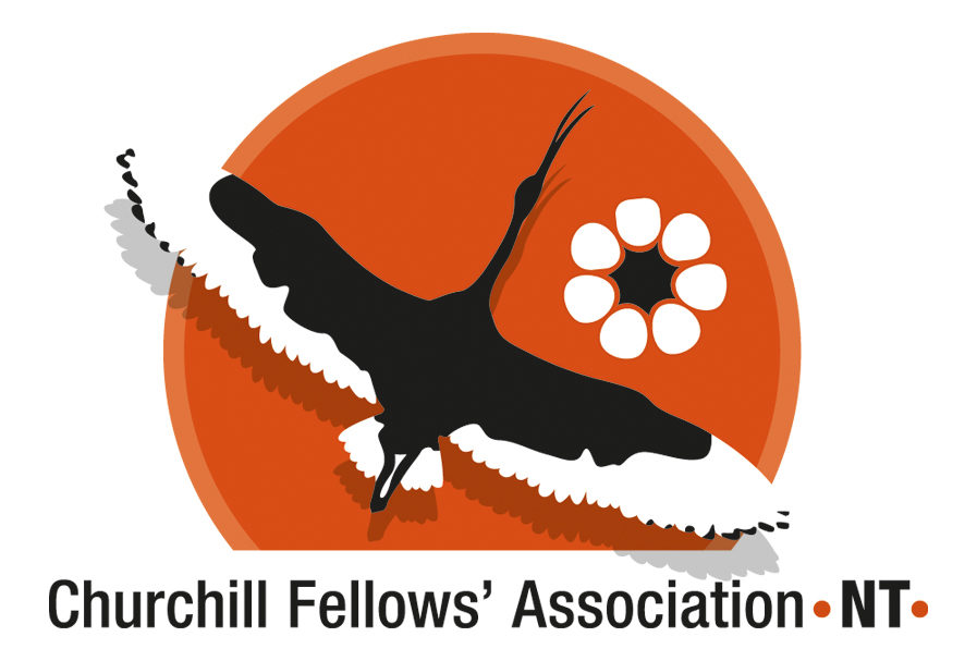 Churchill Fellows Association of the NT