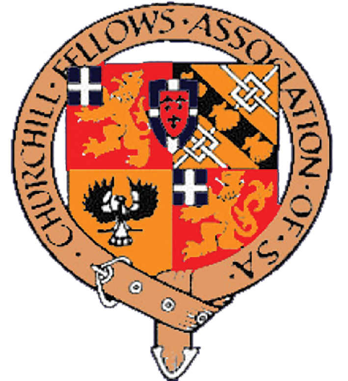 Churchill Fellows Association of SA