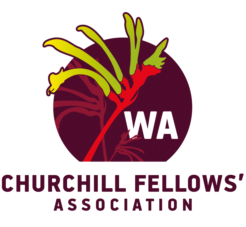 Churchill Fellows Association of WA