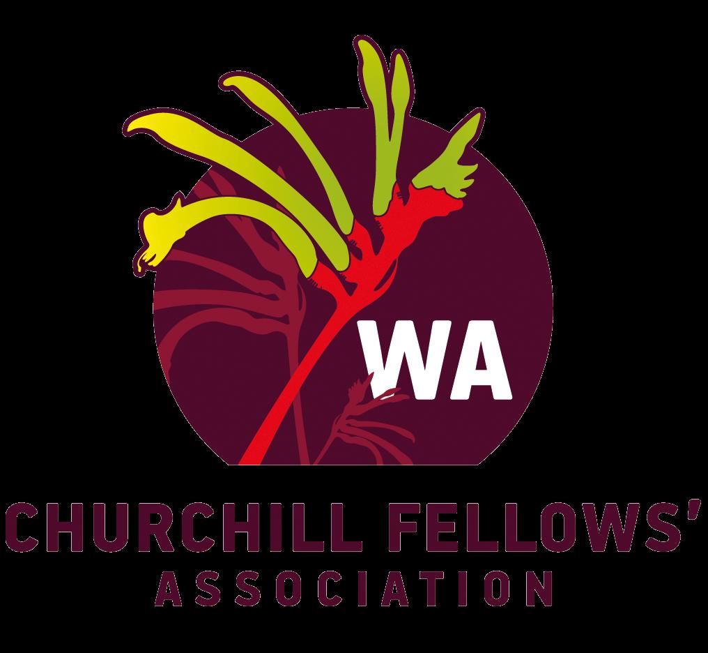 Churchill Fellows Association of WA