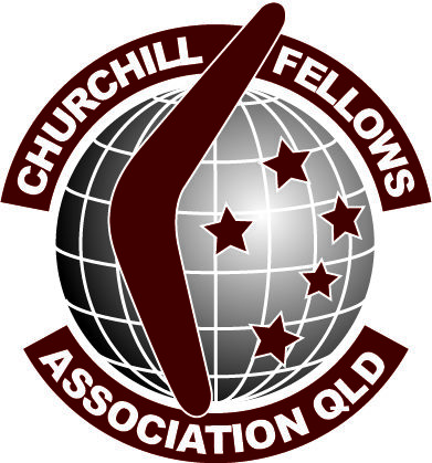 Churchill Fellows Association of QLD