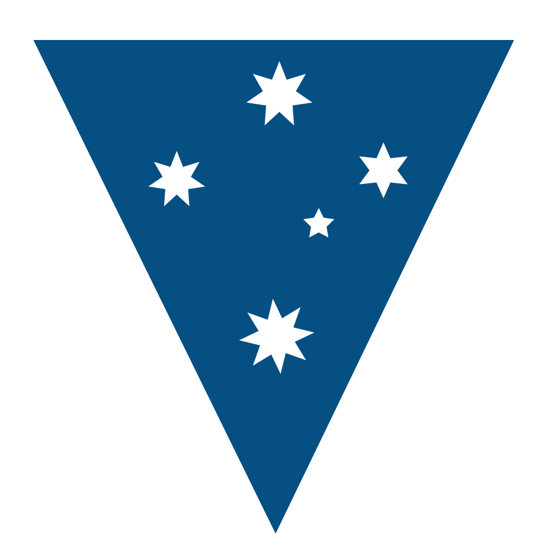 Churchill Fellows Association of VIC